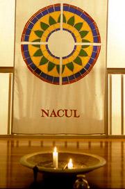Nacul Banner