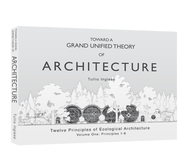 Toward a Grand Unified Theory of Architecture, Vol. 1